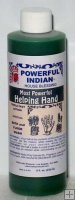 Helping Hand Wash (8 oz)