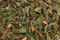 Dandelion Leaf Cut 2oz